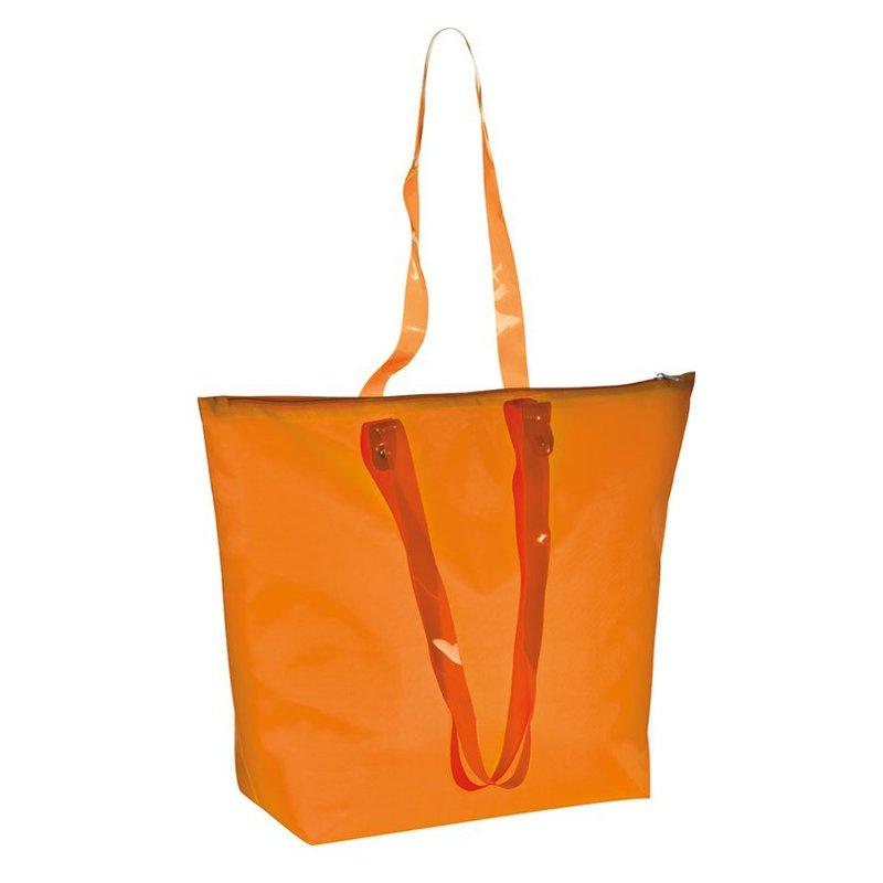 B60074 portocalie