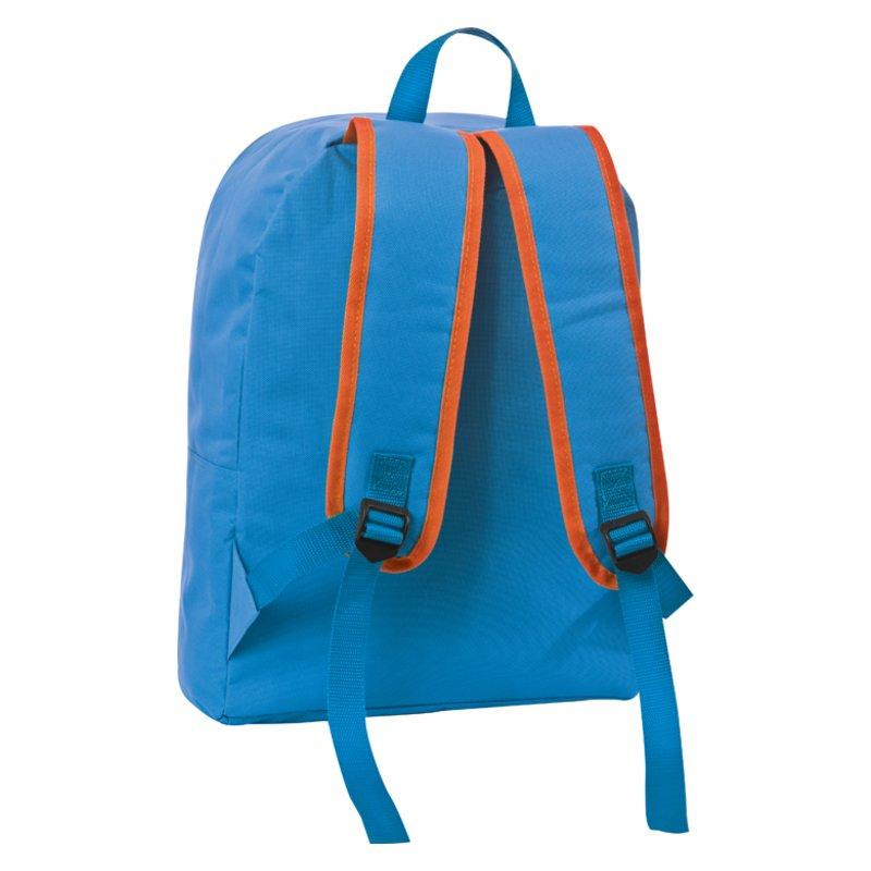B60075 albastru 2