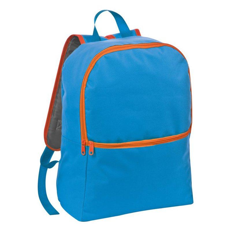 B60075 albastru