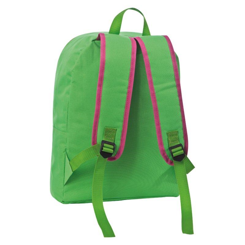 B60075 verde 2