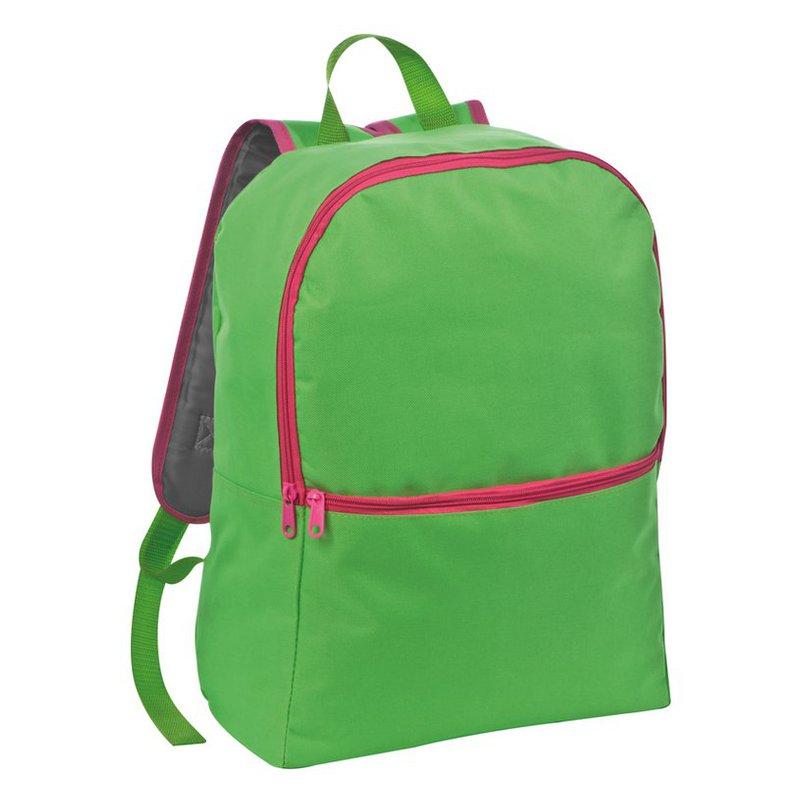 B60075 verde