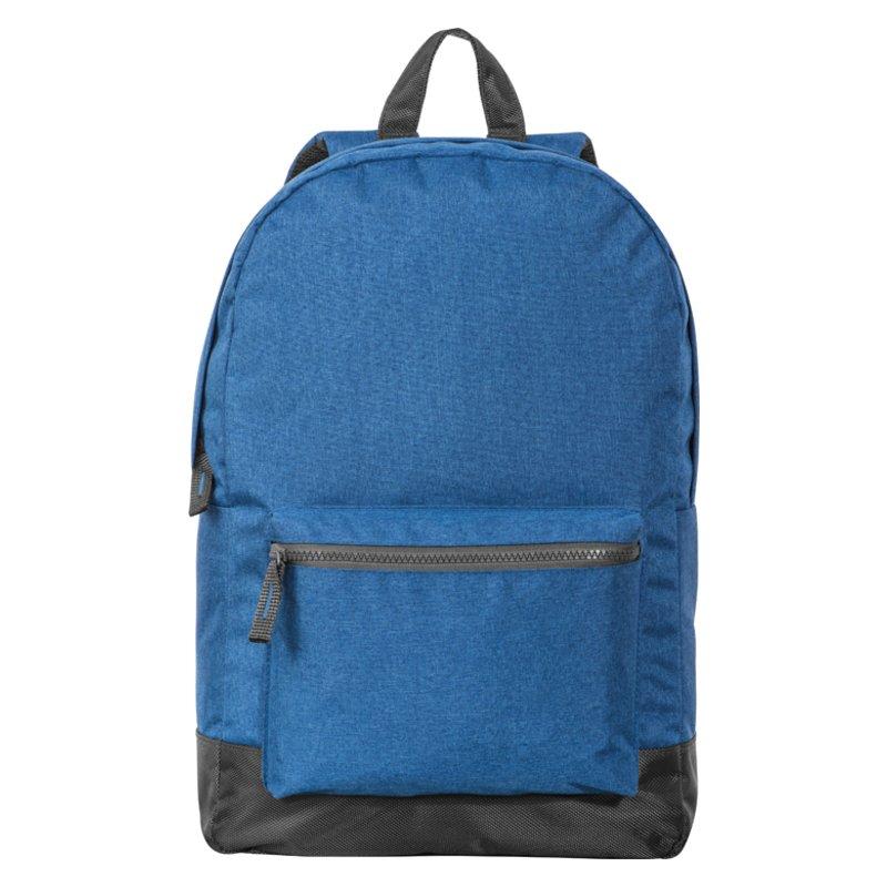 B60389 albastru frontal