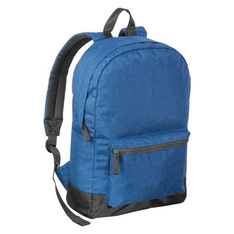 B60389 albastru
