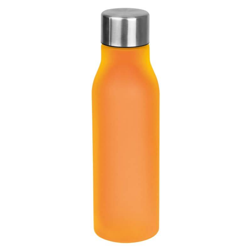 B60656 portocaliu
