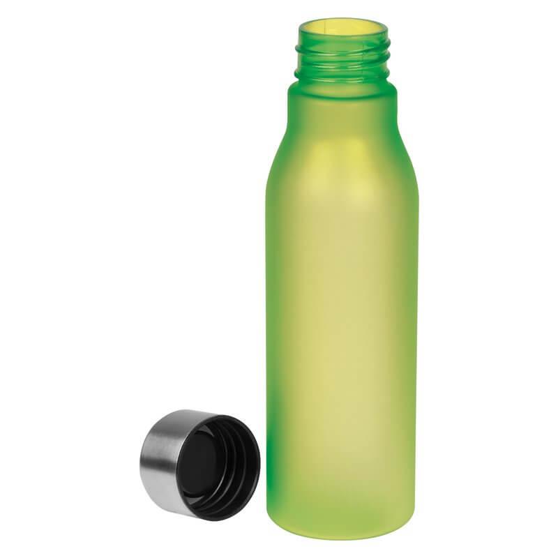 B60656 verde deschis