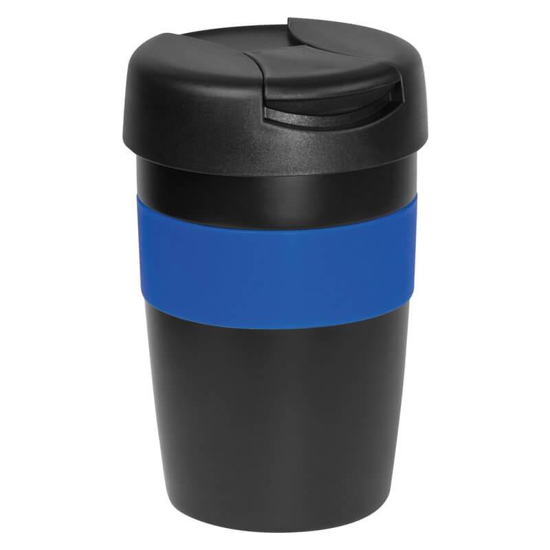 B60709 albastru