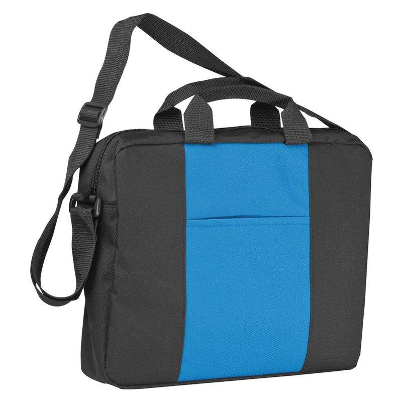 B61727 albastra