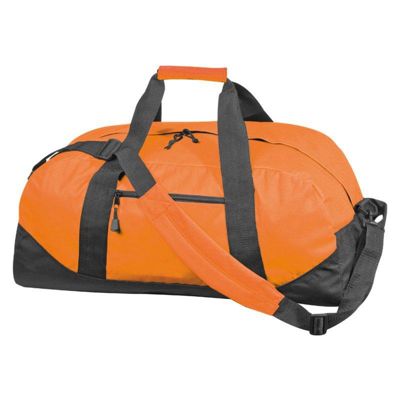 B6206110 portocalie