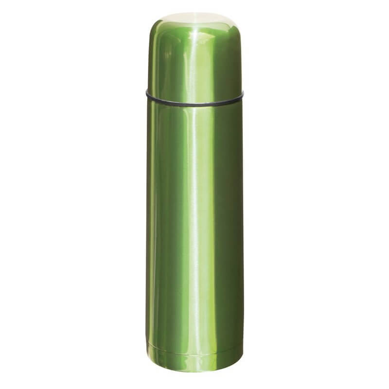 B62892 verde