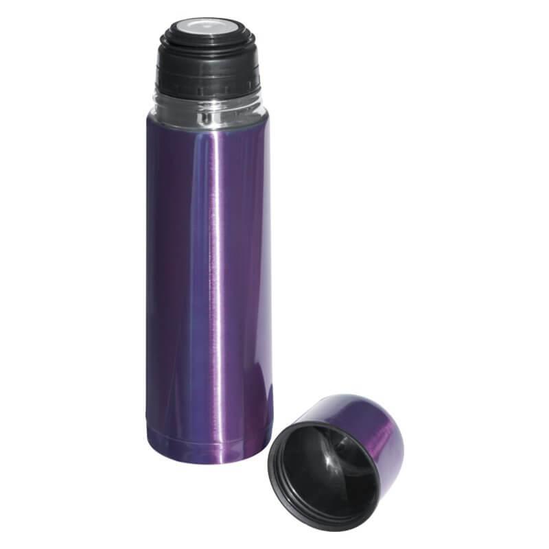B62892 violet
