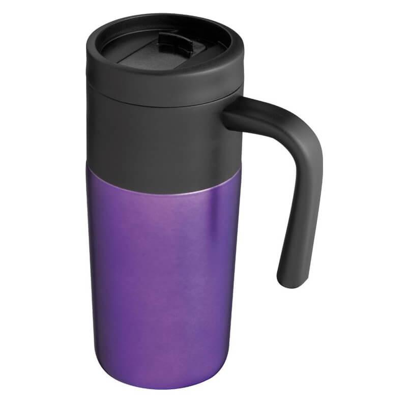 B6338 violet
