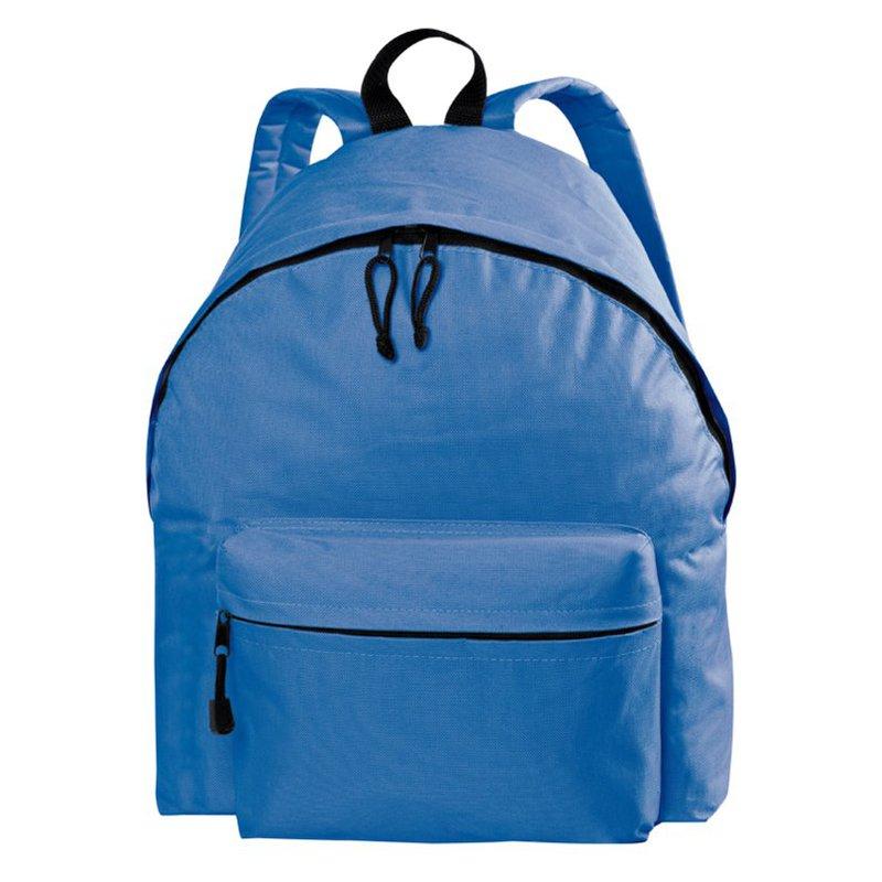 B64170 albastru
