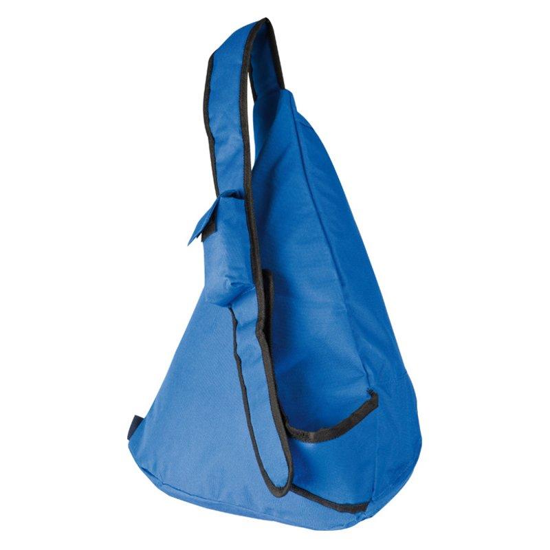 B64191 albastru fata