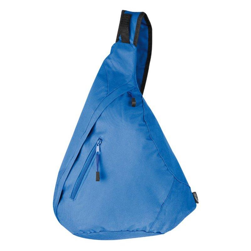 B64191 albastru