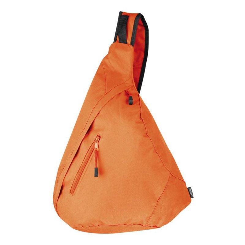 B64191 portocaliu