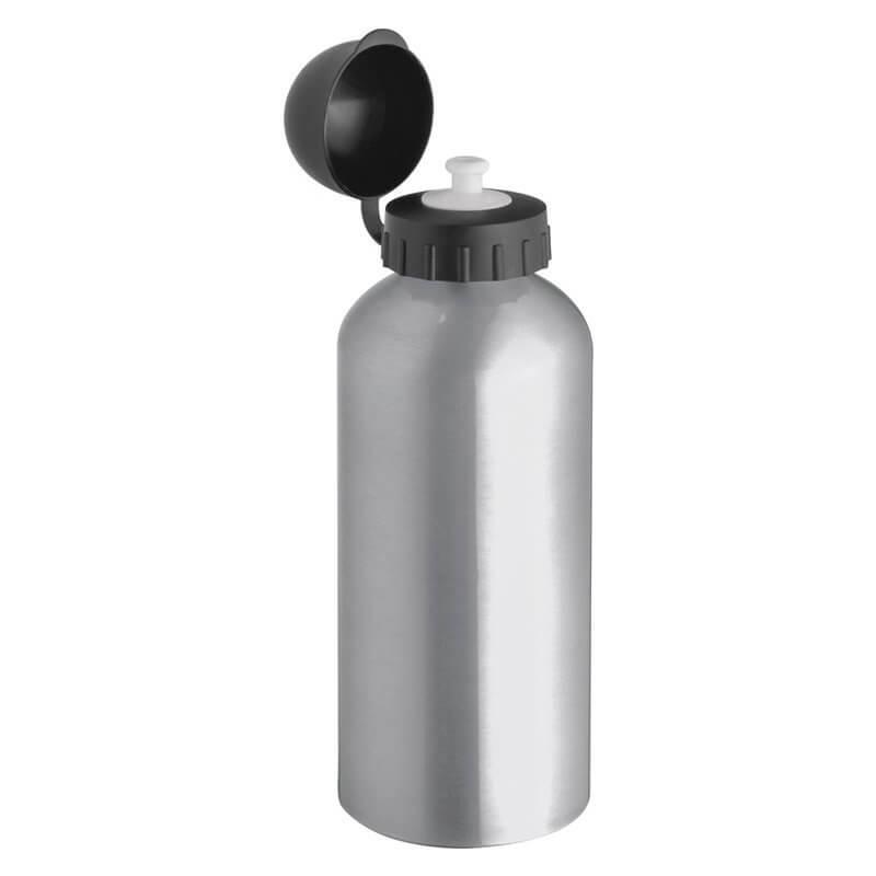 B65710 argintiu