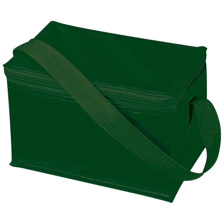 B67004 verde