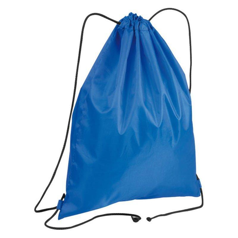 B68515 albastru