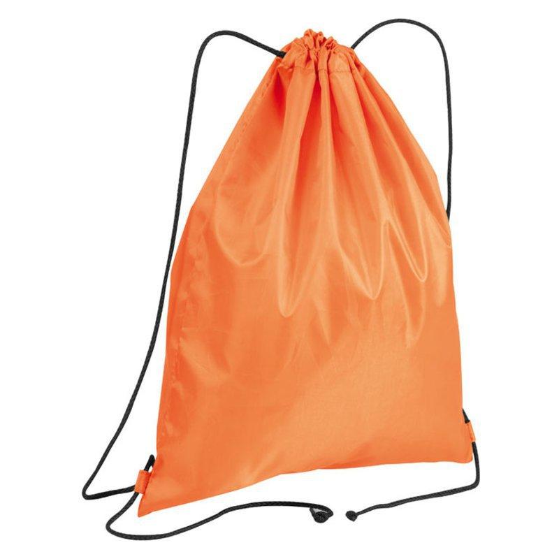 B68515 portocaliu