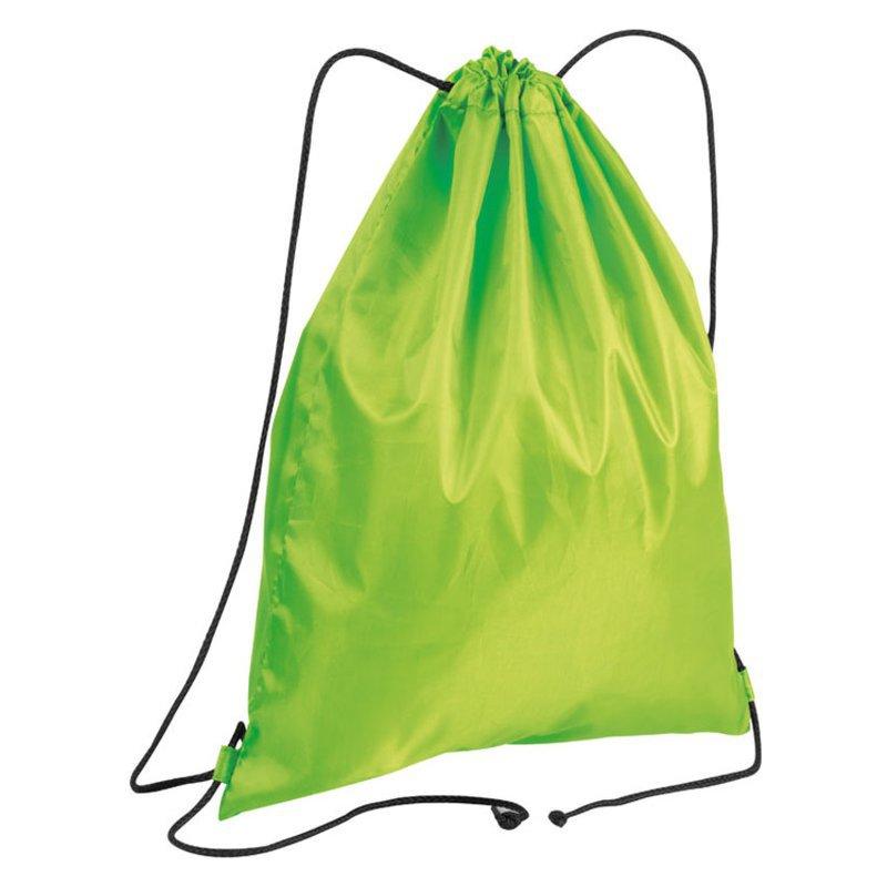 B68515 verde