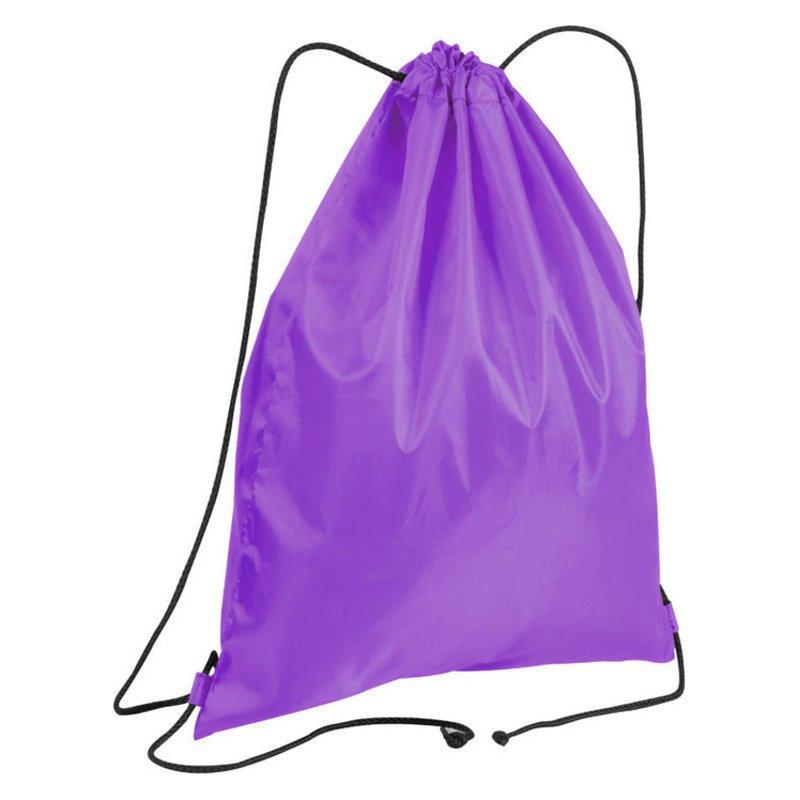 B68515 violet