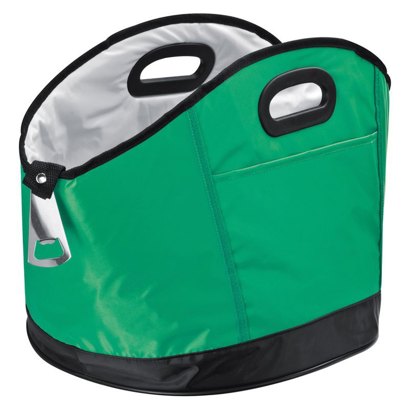B68606 verde