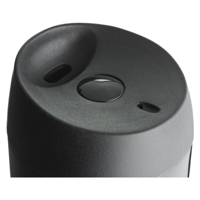 B68799 buton capac