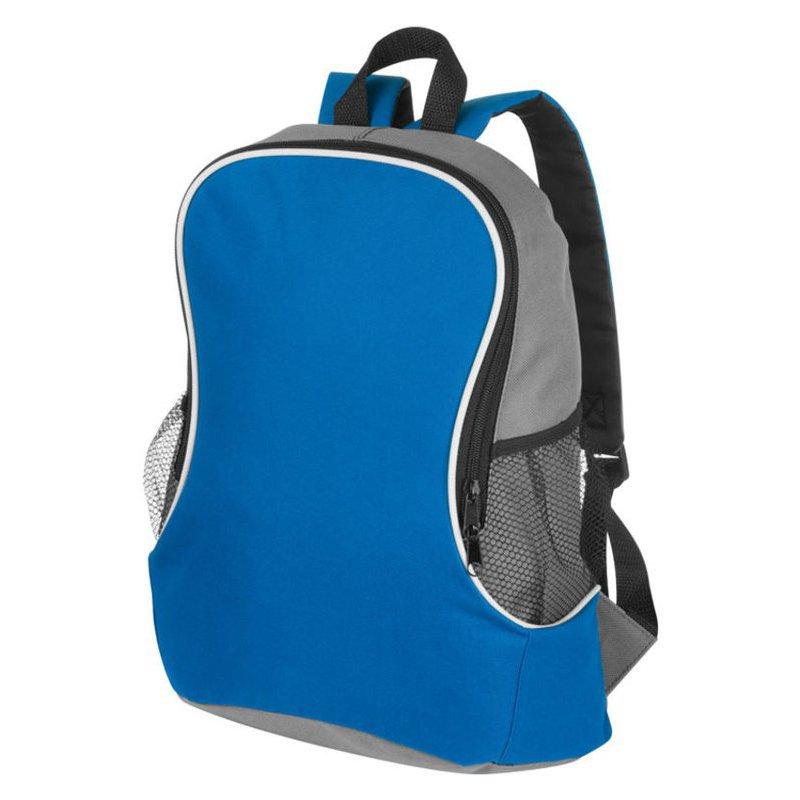 B68933 albastru
