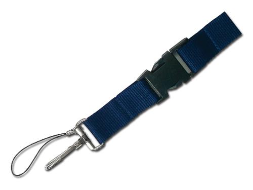 B71084 albastru