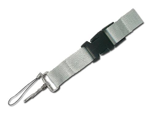 B71084 argintiu