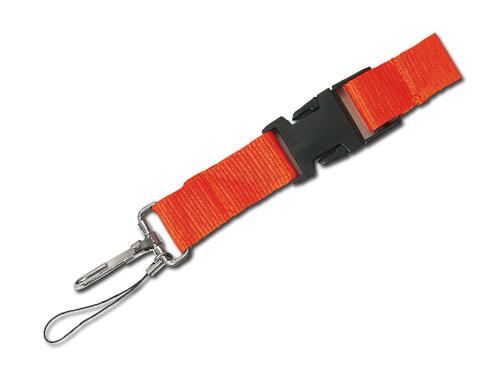 B71084 portocaliu