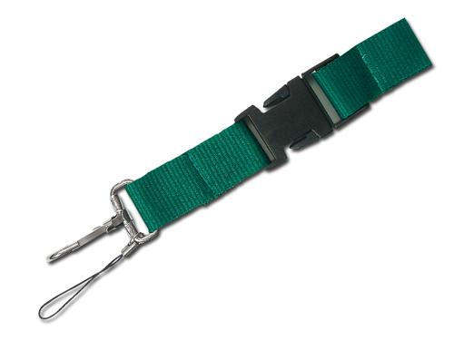 B71084 verde