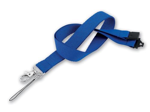 B71098 albastru