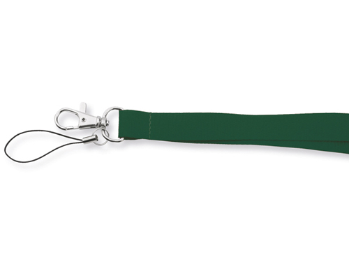 B71098 verde