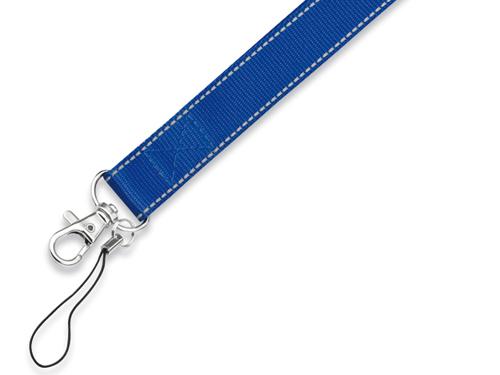 B71104 albastru