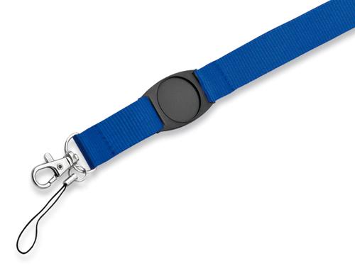 B71105 albastru