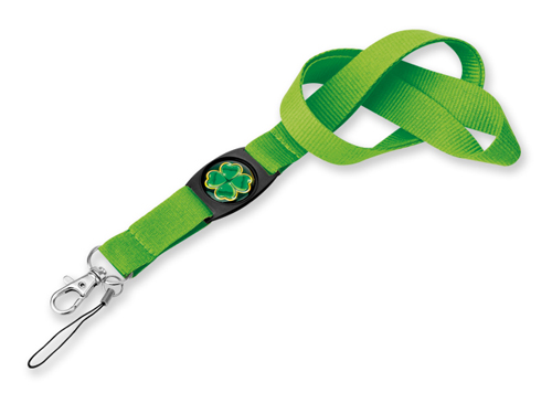 B71105 verde iarba