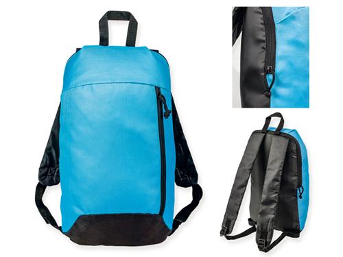 B72422 albastru