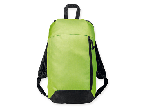 B72422 verde
