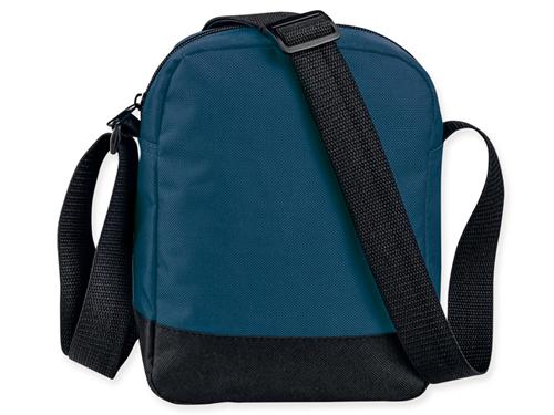 B72425 albastra