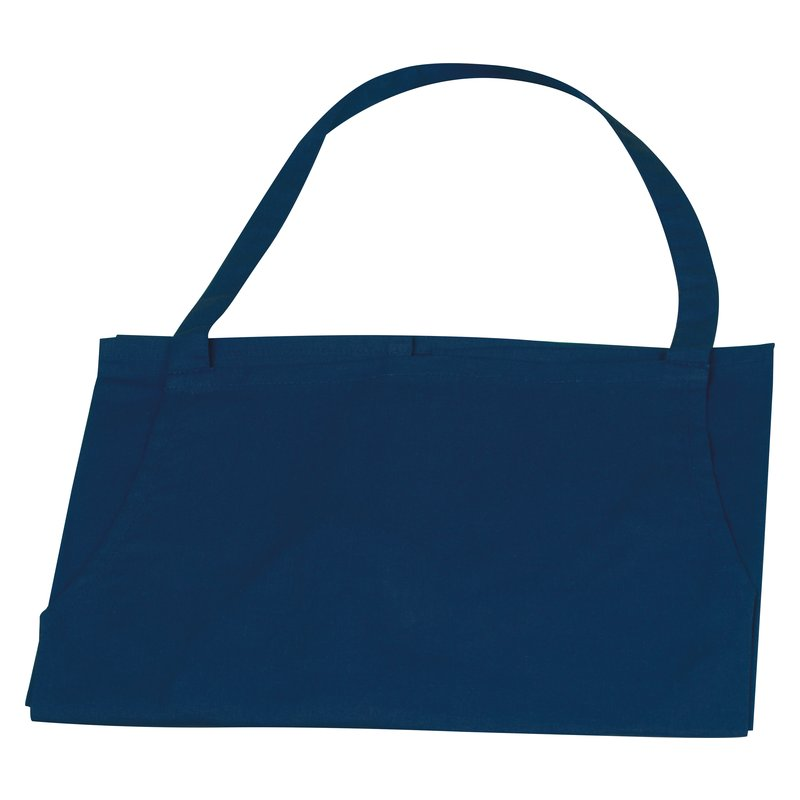 B80664 albastru impachetat