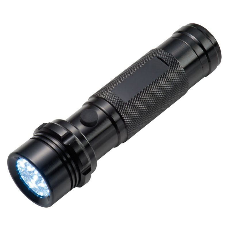 B83062 lanterna