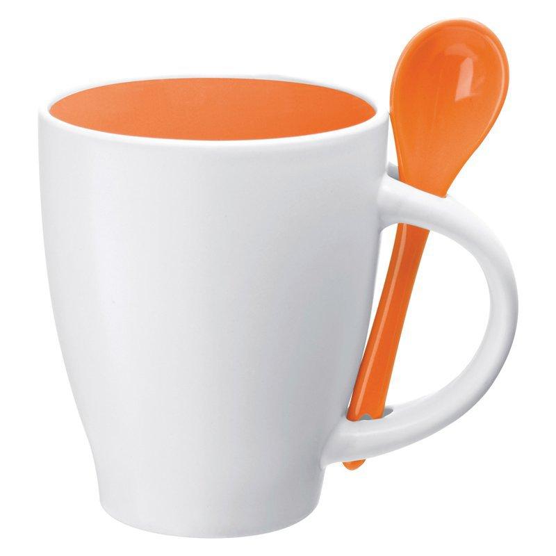 B85095 portocalie