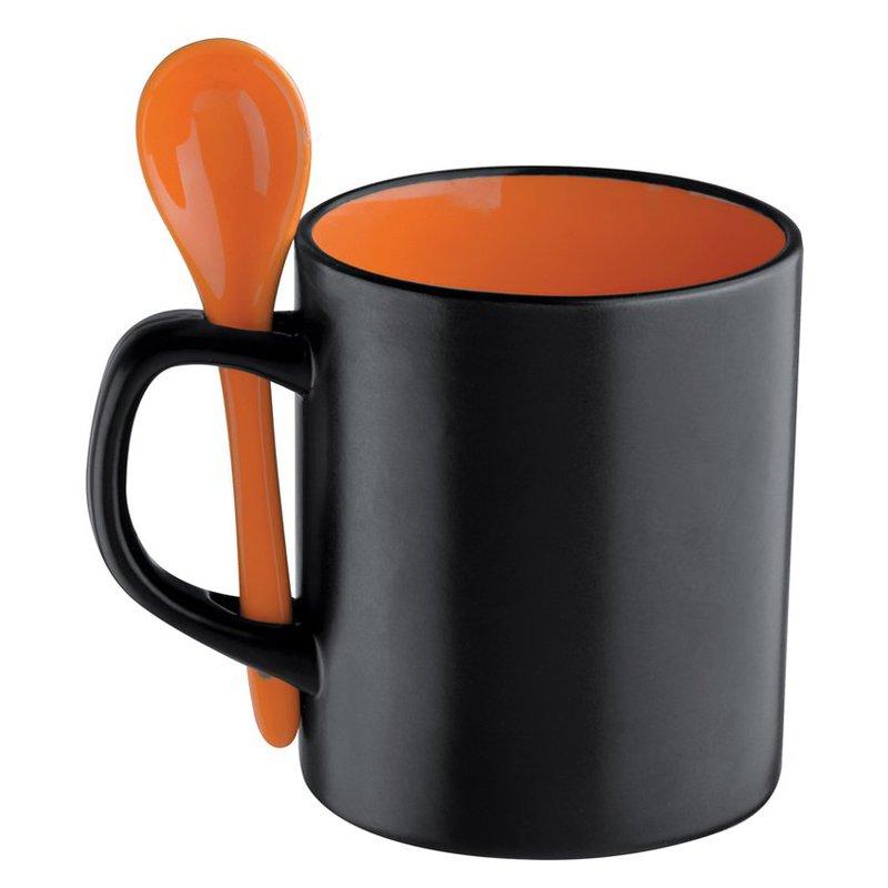 B87404 orange