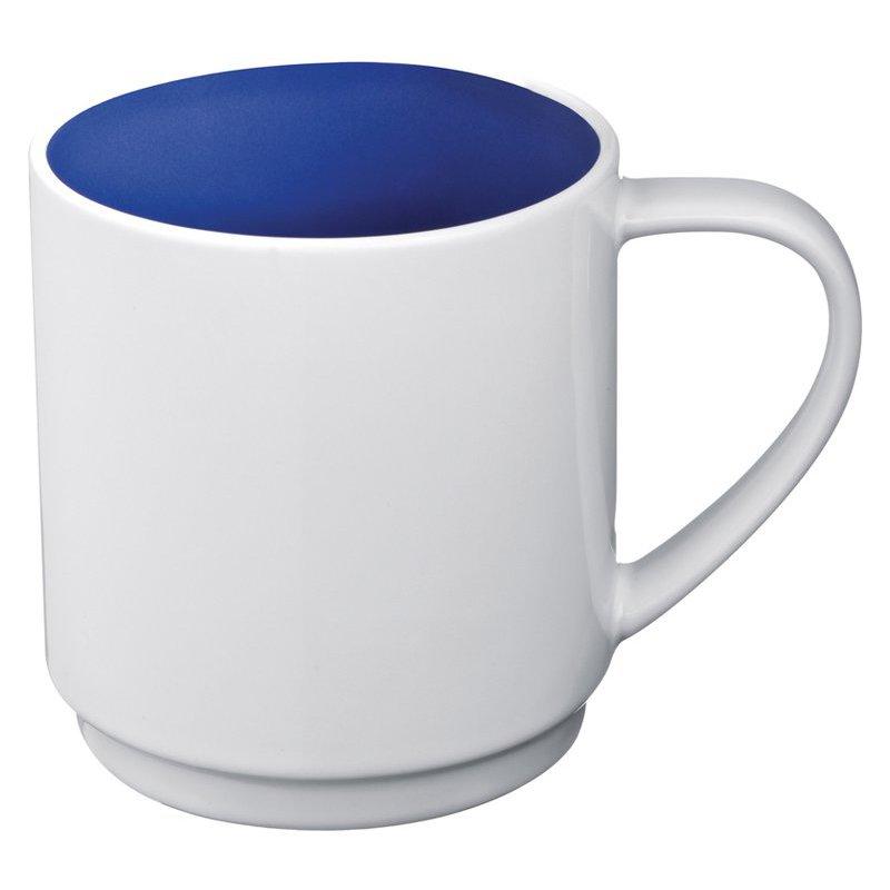 B88705 albastra