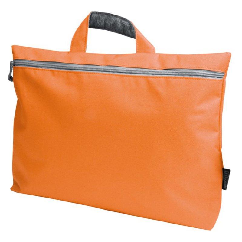 portocalie