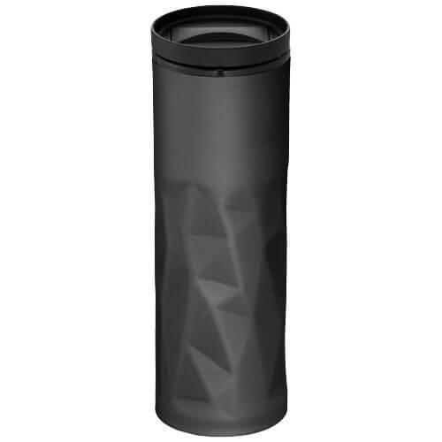 10038100 negru