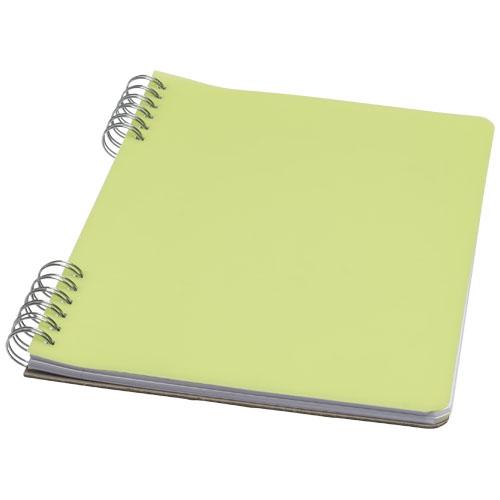 10698203 verde lime