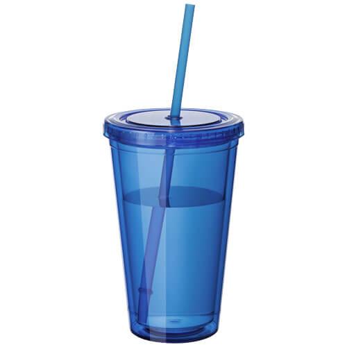 B100234 albastru