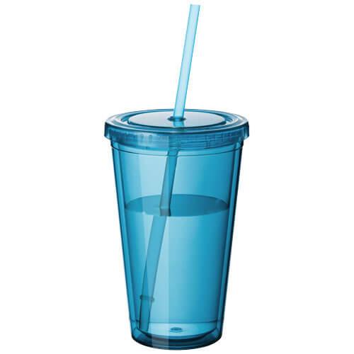 B100234 blue aqua